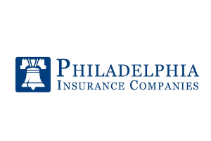 Philadelphia Insurance